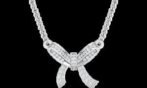 Sell Diamond Jewellery
