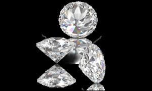 Sell Diamonds Sydney