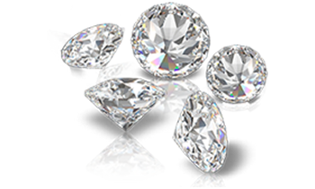 Sell Diamonds Sydney