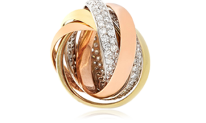 Sell Gold Jewellery
