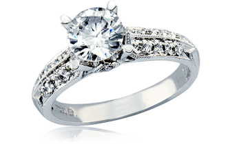 Sell-Engagement-Rings