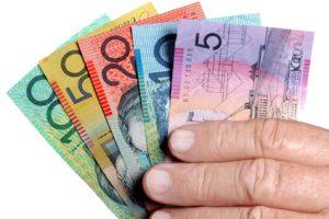 Australian Cash for gold and diamopnds