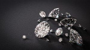 Sydney Diamond Buyers Banner