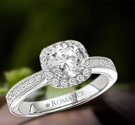 engagement ring sydney