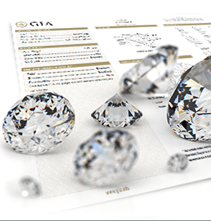 gia diamonds sydney