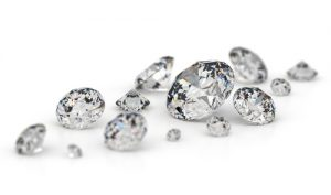 we buy gia diamonds in sydney