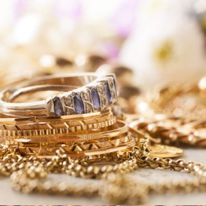 sell gold jewellery sydney