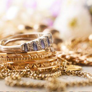 sell gold jewellery sydney