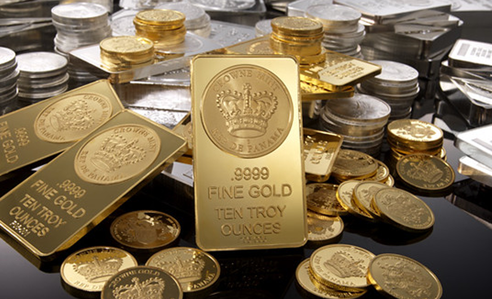 sell gold sydney gold buyers
